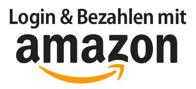 Luftkrieg über Europa – bezahlen mit Amazon